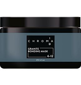 ChromaId Color Mask 6-12 250ml