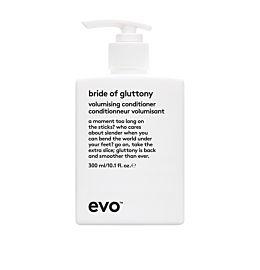 Bride Of Gluttony Volumising Conditioner 300ml