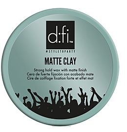 Matte Clay 150g