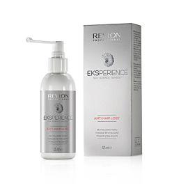 Anti Hair Loss Revita Tonic 125ml