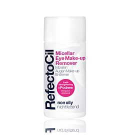 Makeup Remover 150 ml