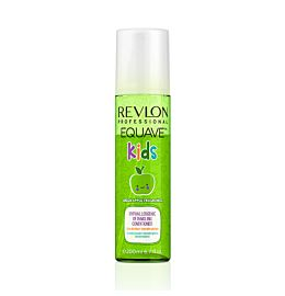Kids Conditioner 200 ml