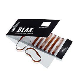Blax Brun