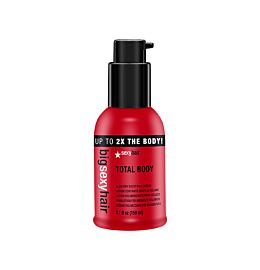 Big Total Body 150 ml
