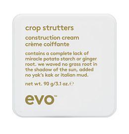 Crop Strutters 90ml