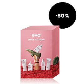 Evo Curl serien -50%