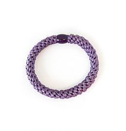 Hoops Deep Purple