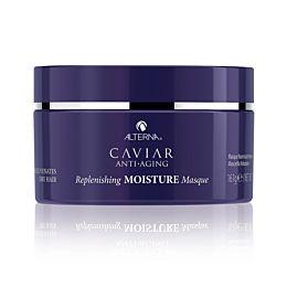 Moisture Masque 161ml