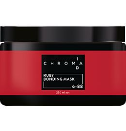 ChromaID Color Mask 6-88 250ml