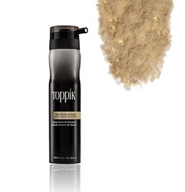 Toppik - Root Touch Up Mediumblond 80g