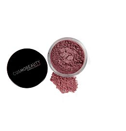 Glowblush Old Pink - 92%