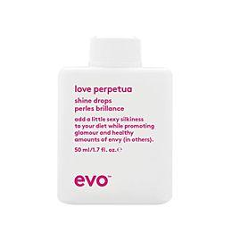 Love Perpetua Shine Drops 50ml