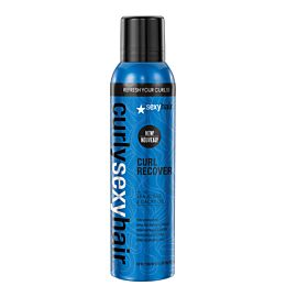 Curl Recover Reviving Spray 200 ml
