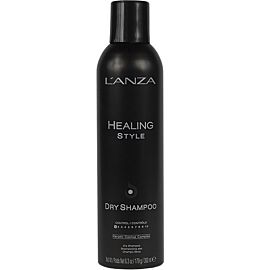 Dry Shampoo 300ml