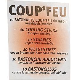 Kjølepinner 10 stk - 50%