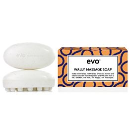 Wally Hand and Body Soap 125g