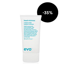 Head Mistress Cuticle Sealer 150ml -35%