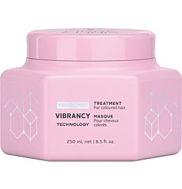 Fibre Clinix Vibrancy Treatment 250ml