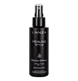 Beach Spray 100ml