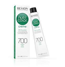 700 Green Tube 100ml