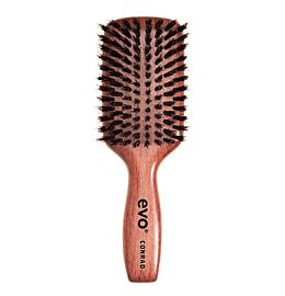 Conrad Natural Bristle Dressing brush