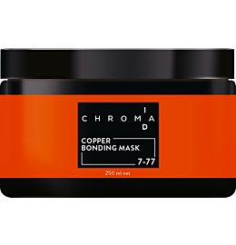 ChromaID Color Mask 7-77 250ml