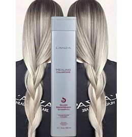 Silver Brightening Shampoo 300ml -38%