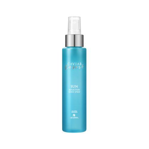 Shine Spray 125ml