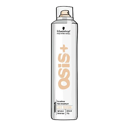 Osis Texture Soft Dry Conditioner -35%