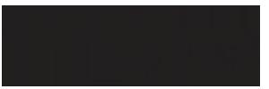 Academyfrisørene logo
